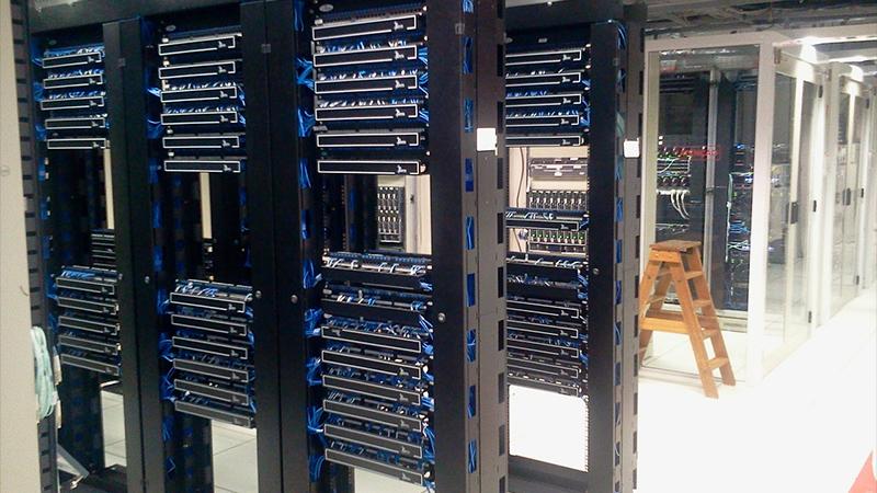 technology-service